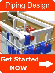 Buy Piping Design Isometrics and P&ID Software