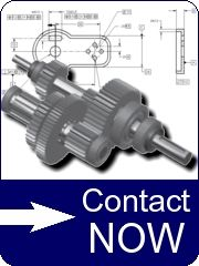 Contact EGS India for Engineering Services