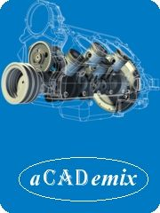 Contact ACADEMIX - SolidWorks Training from EGS India