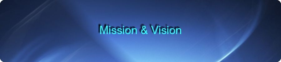 Mission and Vision Statements of EGS India