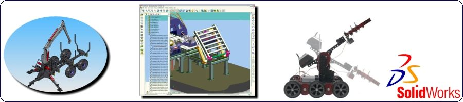 SolidWorks Motion Manager Training by ACADEMIX