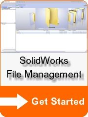 SolidWorks Training on File Management - Saves Time, Effort and Money