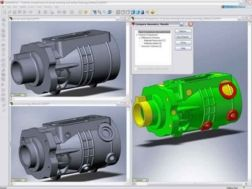 SolidWorks Utilities for Higher Productivity - Save Time and Effort
